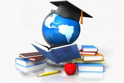 Lịch kiểm tra cuối học kì 2 năm học 2020-2021 (điều chỉnh)